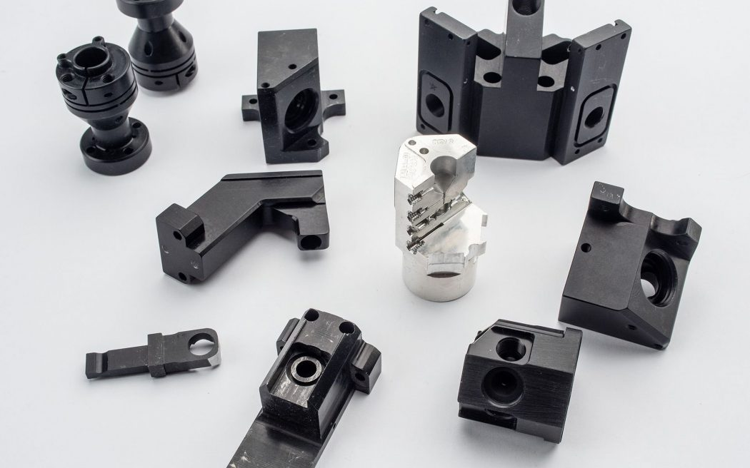 Medical Device Optics Holders for Lenses, Filters, Optical Collimators, Sampling Chambers