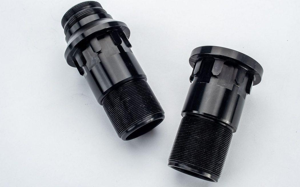 Optical Lens Holders