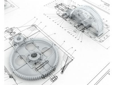 5 Reasons to Choose Protomatic for Your Prototype and Short-Run Production Components