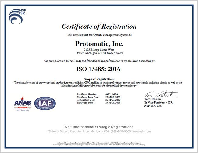 iso134852016