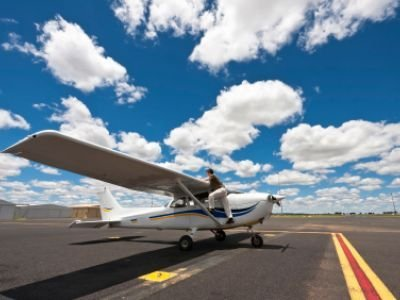 Why the Aerospace Industry Relies on the Expertise of Protomatic Aerospace