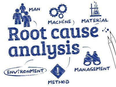 Protomatic Offers Class in Root Cause Analysis