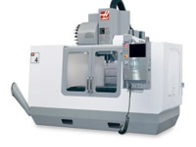 5 Axis Rotary Table