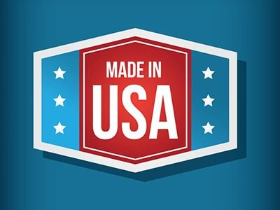 Why Bring Manufacturing Back to America?